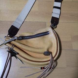 REDMOON - 激レア!レッドムーンのバッグ