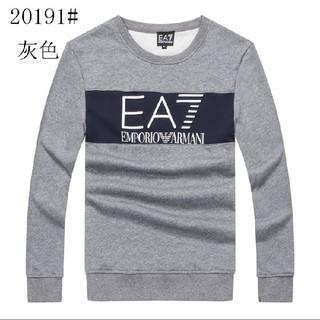 Emporio Armani - 2020 EMPRIO ARMANI 新型半袖Tシャツ