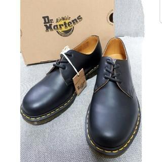 Dr.Martens - 1461 ドクターマーチン Dr.Martens 3ホール 革靴