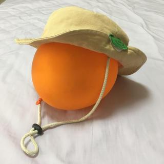 サンカンシオン(3can4on)のハット帽子(帽子)