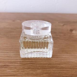 クロエ(Chloe)のChloe 香水(香水(女性用))