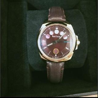 ポールスミス(Paul Smith)のポールスミス 腕時計 難あり(腕時計)