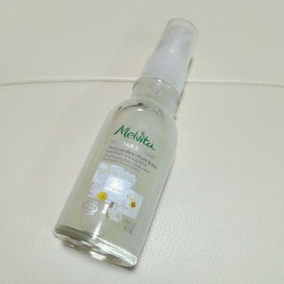 メルヴィータ(Melvita)のメルヴィータ シェイクオイル(美容液)