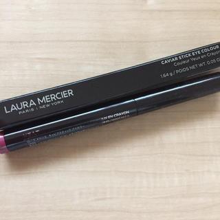 laura mercier - ローラメルシエ キャビアスティックアイカラー 2014 HEAT