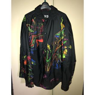 Y-3 - ■Y-3 toketa AOP jacket