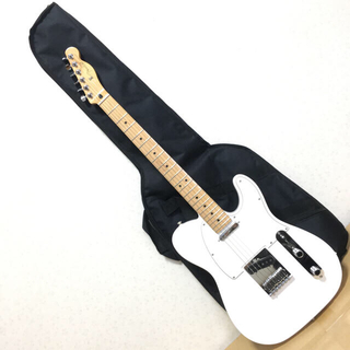 Fender - Fender Player Telecaster フェンダー テレキャスター
