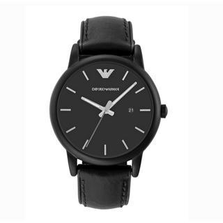 エンポリオアルマーニ(Emporio Armani)のアルマーニ腕時計 新品未使用(腕時計(アナログ))