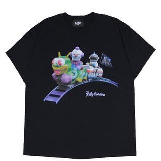 MILKBOY - ミルクボーイ Tシャツ