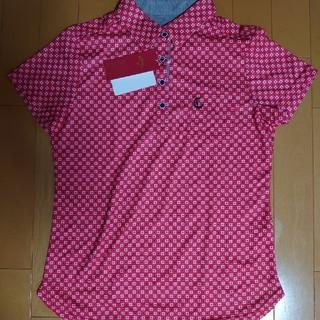 キャロウェイゴルフ(Callaway Golf)のキャロウェイゴルフシャツ(ポロシャツ)