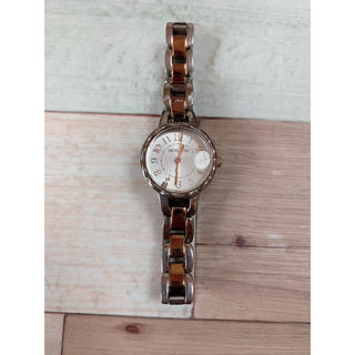 ミッシェルクラン(MICHEL KLEIN)のミッシェルクラン 腕時計(腕時計)