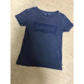 リーバイス(Levi's)のLevi's Tシャツ xsサイズ(Tシャツ(半袖/袖なし))