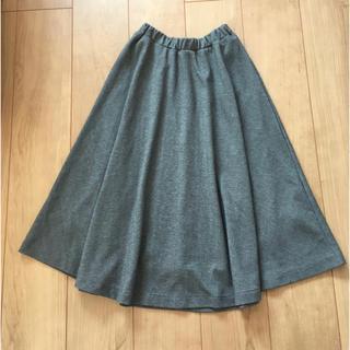 ディスコート(Discoat)のDiscort スカート Fサイズ(ロングスカート)