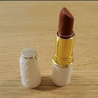 CEZANNE(セザンヌ化粧品) - セザンヌ ラスティング リップカラー 504