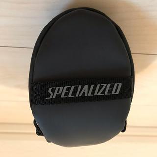 スペシャライズド(Specialized)のSpecialized キット&バッグ Mini WEDGIE サドルバック(バッグ)