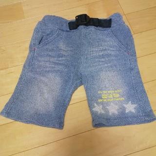 エフオーキッズ(F.O.KIDS)のプーディ様専用 F.O.kids パンツ 100(パンツ/スパッツ)