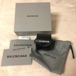 Balenciaga - ゆうきさん専用
