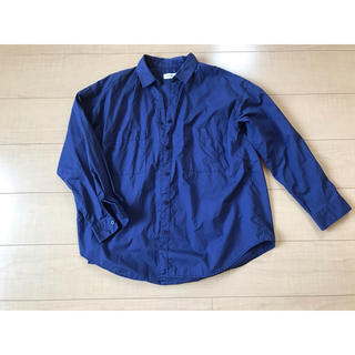 レプシィム(LEPSIM)のLEPSIM☆シャツ(シャツ/ブラウス(長袖/七分))