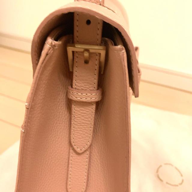 Samantha Thavasa(サマンサタバサ)のSamantha Thavasa ショルダーバッグ/ハンドバッグ レディースのバッグ(ショルダーバッグ)の商品写真