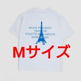 【Mサイズ】2GTOKYO COLETTE MON AMOUR
