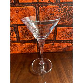 ボルミオリロッコ(Bormioli Rocco)のBormioli Rocco Ypsilon カクテルグラス(グラス/カップ)