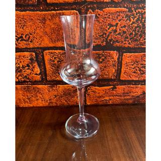 ボルミオリロッコ(Bormioli Rocco)のBormioli Rocco Riserva グラッパグラス(グラス/カップ)