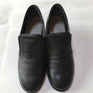 モードエジャコモ(Mode et Jacomo)のモードエジャコモ  ローファー パンプス フラットシューズ レディース (ローファー/革靴)