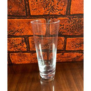 トウヨウササキガラス(東洋佐々木ガラス)のハードストロング ゾンビー 360cc グラス(グラス/カップ)