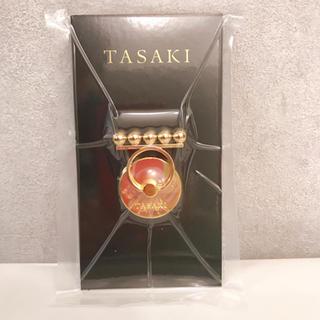 TASAKI - タサキ バランス ノベルティ