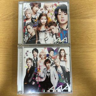 トリプルエー(AAA)のStill Love You(DVD(Music clip、Music clip(ポップス/ロック(邦楽))
