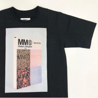 MM6 - MM6 Tシャツ