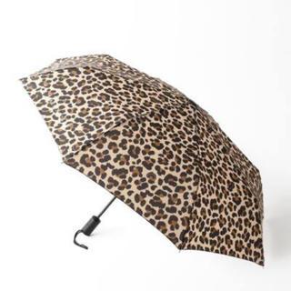 L'Appartement DEUXIEME CLASSE - 新品タグ付き♡L'Appartement購入♡MACKINTOSH 折り畳み傘