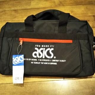 アシックス(asics)のアシックス スポーツバッグ(その他)