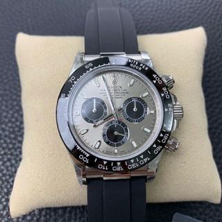 ±0 - 【限定プロモーション】爆発的な熱い販売☆ロレックス☆☆☆メンズ☆腕時計☆KK13