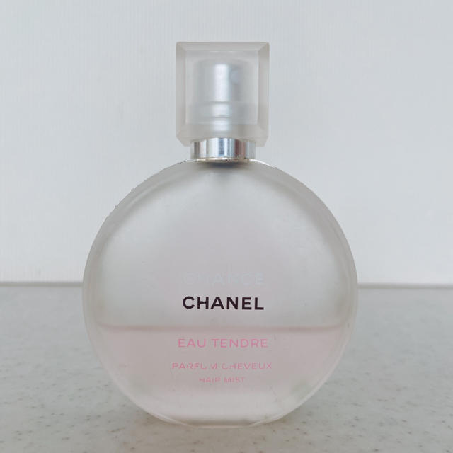 CHANEL(シャネル)のシャネル チャンス オータンドゥル ヘアミスト  コスメ/美容のヘアケア/スタイリング(ヘアウォーター/ヘアミスト)の商品写真