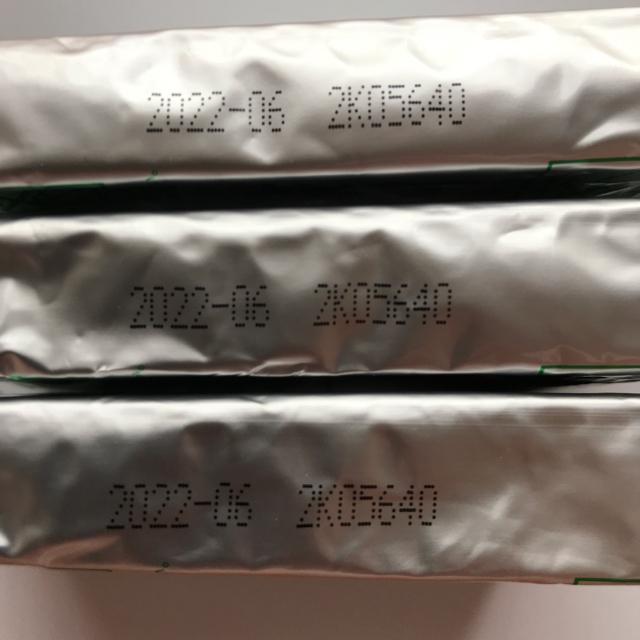 富士フイルム(フジフイルム)のinstax mini  チェキ フイルム 30枚   スマホ/家電/カメラのカメラ(フィルムカメラ)の商品写真