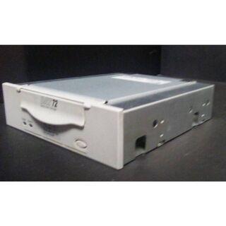エヌイーシー(NEC)の <ジャンク品>NEC  N8151-51 内蔵SCSI DAT 72ドライブ (PC周辺機器)