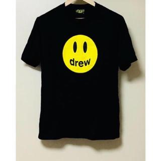 Drew house Tシャツ