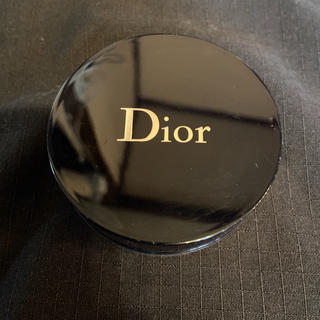 Christian Dior - ディオールスキン パウダー