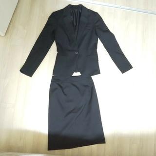 スーツカンパニー(THE SUIT COMPANY)のリクルートスーツ(スーツ)