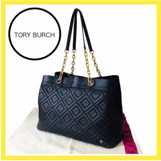 Tory Burch - トリーバーチ バッグ  ショルダーバッグ トート ハンドバッグ  キルティング