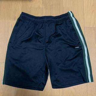 STUSSY - STUSSY side line shorts M size
