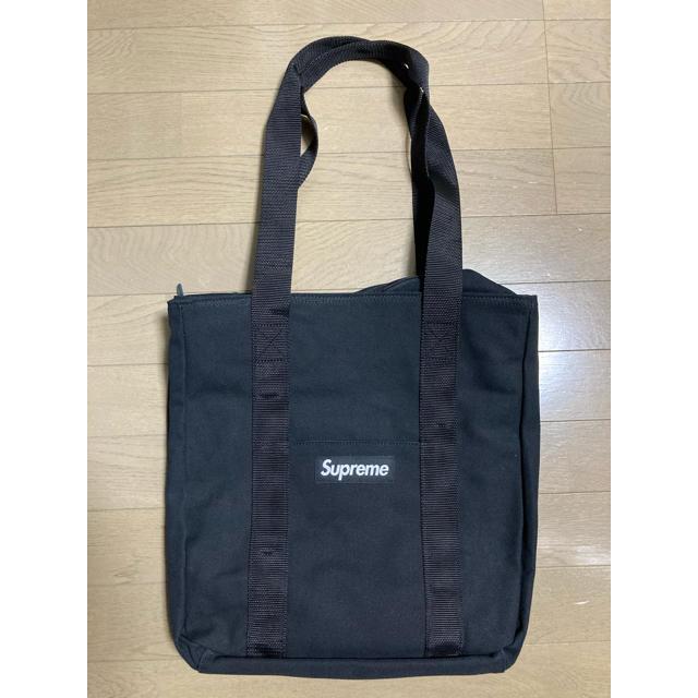 Supreme(シュプリーム)のトート メンズのバッグ(トートバッグ)の商品写真