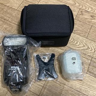 Nikon - Nikon ニコン スピードライト SB-700,TTL調光コード SC-28
