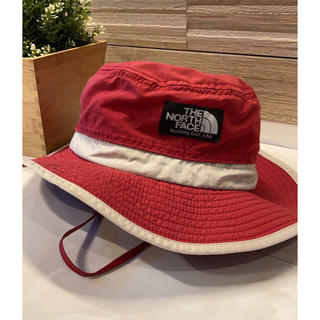 THE NORTH FACE - *ノースフェイス*キッズ ハット