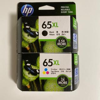 HP - HPインクジェット