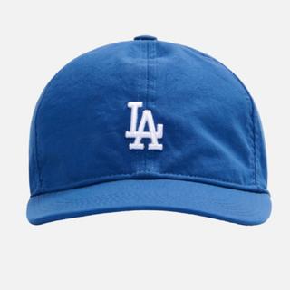 KITH Fall 2020 & MLB  キャップ LA