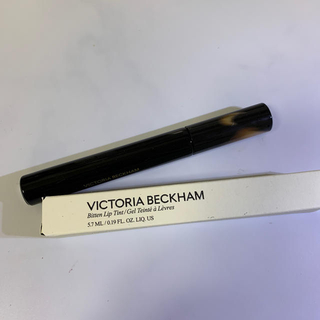 セフォラ(Sephora)のvictoria beckham beauty bitten lip tint(口紅)