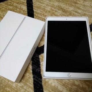 ipad Air3 64G WiFiモデル シルバー(タブレット)