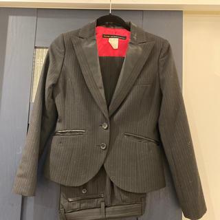 ダブルスタンダードクロージング(DOUBLE STANDARD CLOTHING)のダブスタ セットアップ(セット/コーデ)