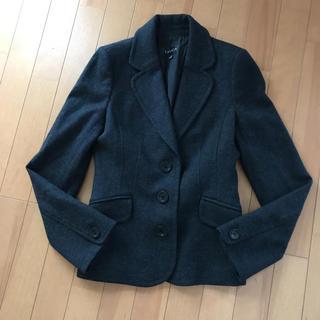 エポカ(EPOCA)のエポカ 未使用 高級 ジャケット コート レディース 美品 EPOCA(テーラードジャケット)
